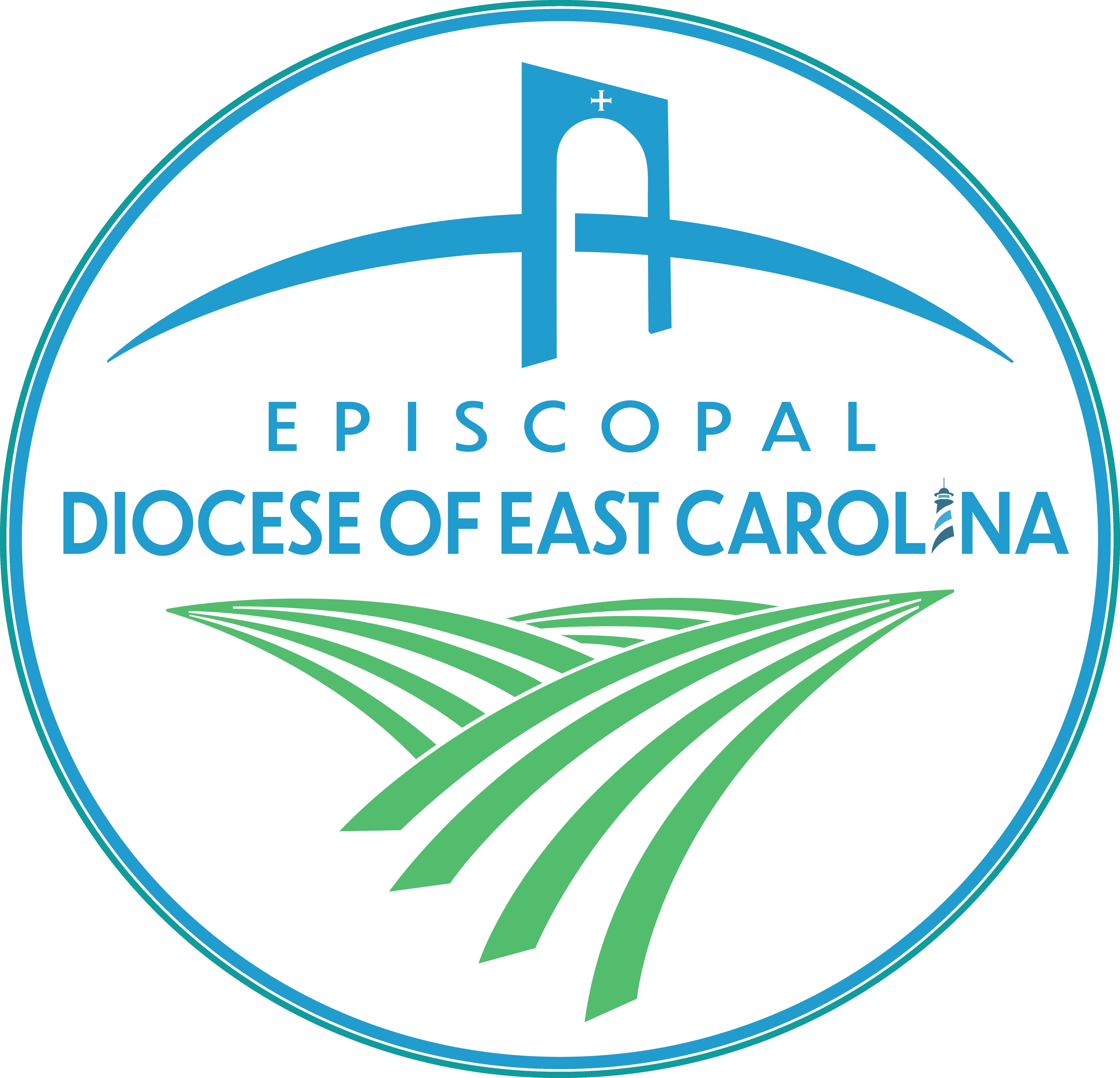 Diocesan Logo_Apr21